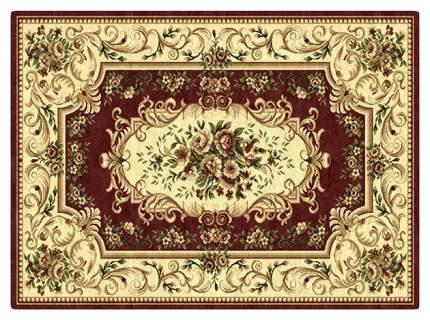 Ковер Kamalak tekstil УК-0367