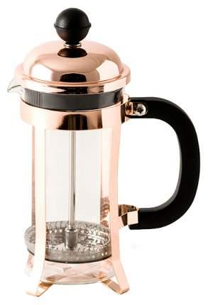 Заварочный чайник Gipfel CLARIS 7093 Розовое золото
