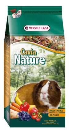 Корм для морских свинок Versele-Laga Nature Cavia 0.75 кг 1 шт