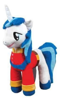 Мягкая игрушка Мульти-Пульти My little pony принц армор