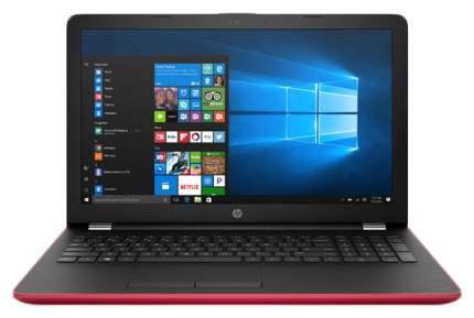 Ноутбук HP 15-bs519ur 2GF24EA