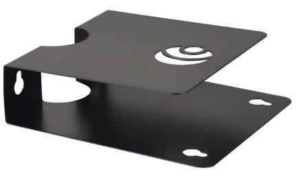 Полка для DVD-плеера KROMAX S-MONO