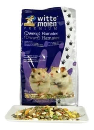 Корм для хомяков Witte Molen Premium Dwarf 0.8 кг 1 шт
