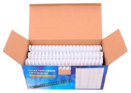 Пружина Office Kit BP2031 Белый