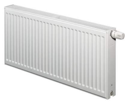 Радиатор стальной Dia Norm Ventil Compact 11-500-1400 1,53 кВ