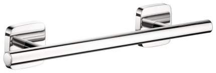 Поручень для ванной Hansgrohe PuraVida 41513000