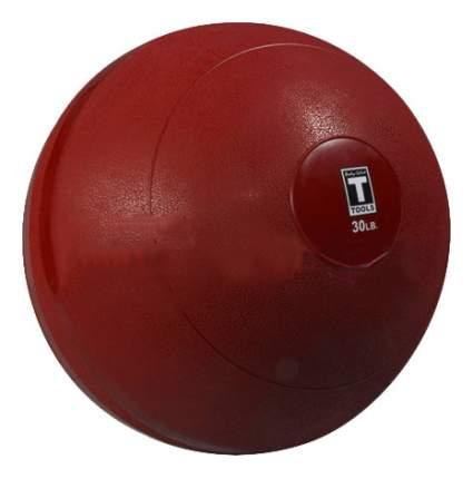 Слэмбол Body Solid 13,6 кг BSTHB30