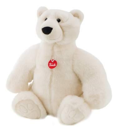 Мягкая игрушка Trudi Слоник 33 см
