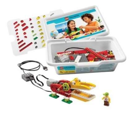 Конструктор LEGO Education WeDo