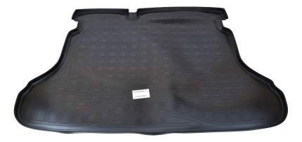 Коврик в багажник автомобиля для LADA Norplast (NPA00-E94-700)