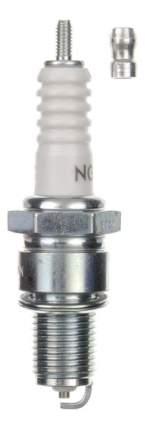 Свеча зажигания NGK 7811