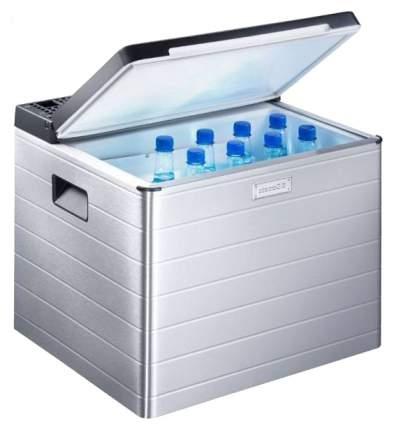 Автохолодильник DOMETIC TX212300 серебристый, серый