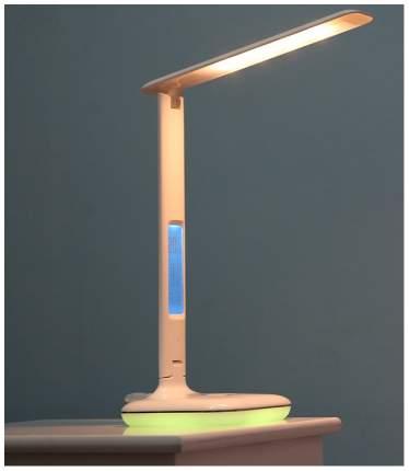 Настольный светильник Remax RL-E270 белый