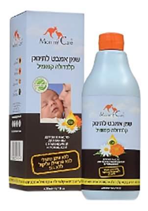 Масло для тела детское Mommy Care С календулой и ромашкой 200 мл