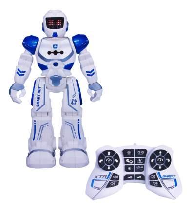Интерактивный робот Longshore Limited Хtrem Bots. Агент