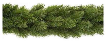 Гирлянда новогодняя Triumph Tree Триумф Норд 270x33 см
