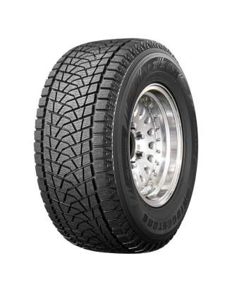 Шины Bridgestone Blizzak DM-Z3 225/70 R15 100Q