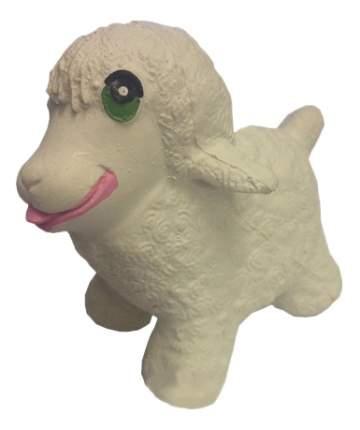 Игрушка для купания Lanco Овечка кудрявая