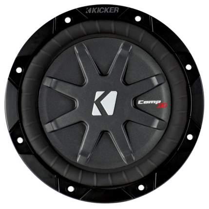 Сабвуфер автомобильный Kicker CWRT671 6,75'
