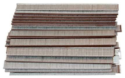 Гвозди для электростеплера MATRIX 57608