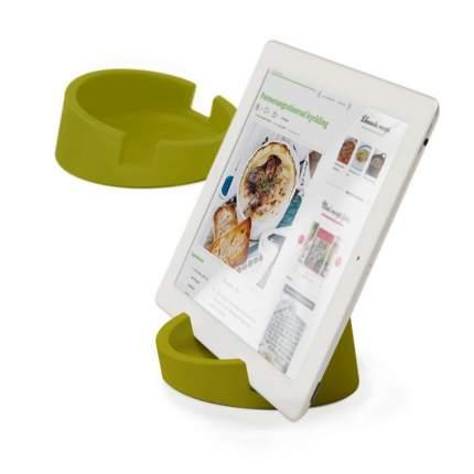 Подставка для планшета 3-в-1 Bosign зеленая