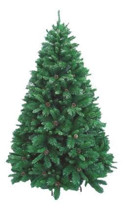 Ель искусственная Royal Christmas detroit с шишками 180 см
