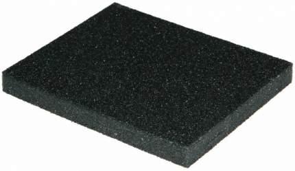 Губка шлифовальная PRORAB 100х70х25 мягкая Р60/80 1182521