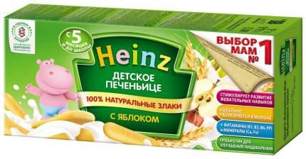 Печенье Печенье Heinz С яблоком 160 г