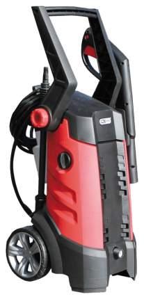 Электрическая мойка высокого давления Prorab HPW-1610 H