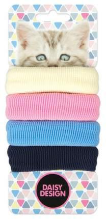 Резинка для волос Daisy Design Kittens Грейс