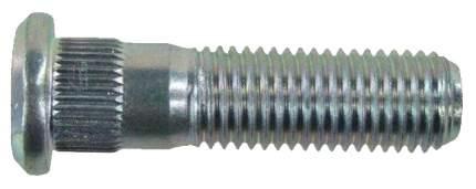 Шпилька колесная MITSUBISHI м12х1,50 MB301509
