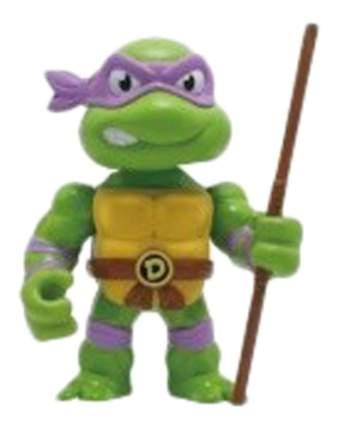 Фигурка Jada Toys Teenage Mutant Ninja Turtles: Donatello