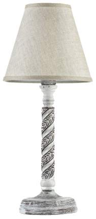 Настольный светильник Maytoni Climb ARM026-11-W