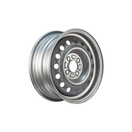 Колесные диски Mefro/Аккурайд R16 6.5J PCD5x139.7 ET40 D108.5 У-160-05