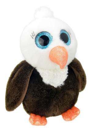 Мягкая игрушка Wild Planet Орленок k7851 15 см