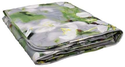 Одеяло АльВиТек традиция 172x205