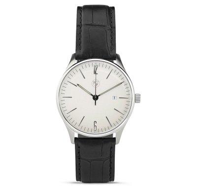 Наручные часы BMW 80262406692