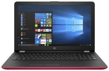 Ноутбук игровой HP 15-bs661ur 3QU69EA