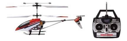 Вертолет Double Horse р/у с гироскопом Gratwest М29709
