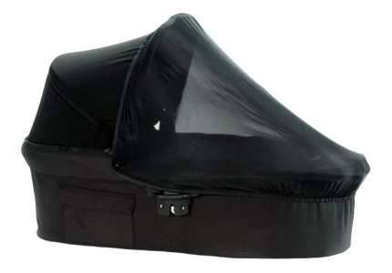 Москитная сетка на люльку Larktale Coast Insect Cover - Carry Cot