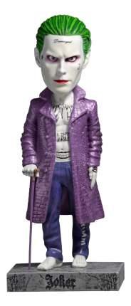 Фигурка Neca Suicide Squad Joker Head Knocker 20 см