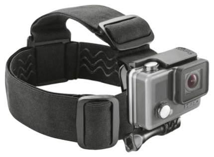 Аксессуар для экшн камер Trust Head Strap For Action Cameras 20892