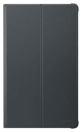 """Чехол Huawei для Huawei Mediapad M5 8.4"""" Grey"""