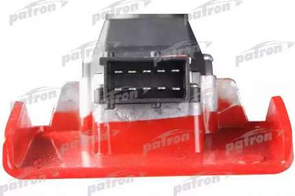 Катушка зажигания PATRON PCI1064