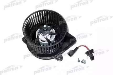 Двигатель моторчика печки PATRON PFN080
