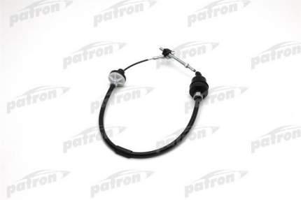Трос сцепления PATRON PC6006