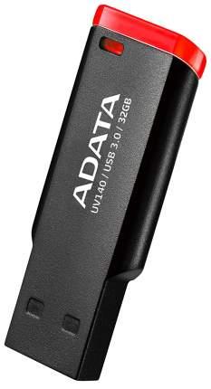 USB-флешка ADATA AUV140-32G-RKD