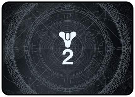 Игровой коврик Razer Destiny 2 Speed Medium (RZ02-01072100-R3M1)