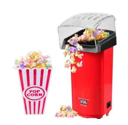 Попкорница GFGRIL GFD-01 Popcorn