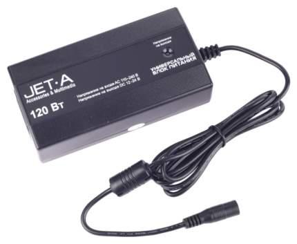 Сетевое зарядное устройство Jet.A JA-PA8